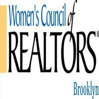 Women's Council of Realtors, Brooklyn Chapter
