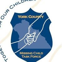 York County Child Abduction Response Effort (C.A.R.E)