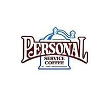 Personal Service Coffee of Kingston