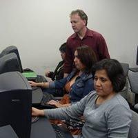 SER-Jobs for Progress, Inc. of Lake County, IL
