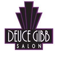 Deuce Gibb Salon