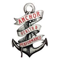 Anchor Health and Performance