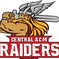Central A & M High School