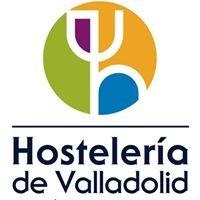 Hostelería de Valladolid
