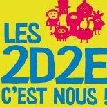 Paris2d2e