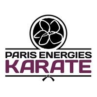 Paris Énergies Karaté