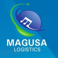 Magusa Logistics