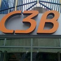 C3B (page officielle)
