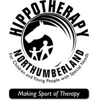 Hippotherapy Northumberland