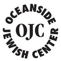 Oceanside Jewish Center