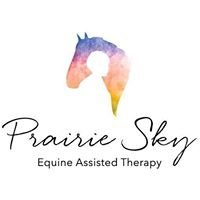 Prairie Sky Equine Assisted Therapy Association