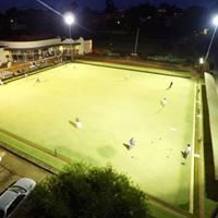Mount Lawley Bowling Club
