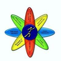 Thomas Nicolla Physical Therapy