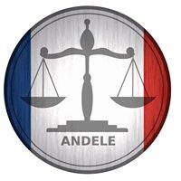 Association Andele