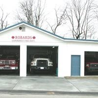 Robards Community Fire Department