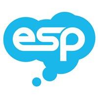 Excellent Screen Printers ESP NZ