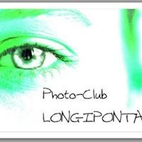 Photo-club longipontain
