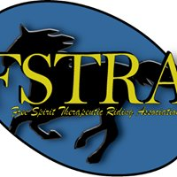 Free Spirit Therapeutic Riding Association