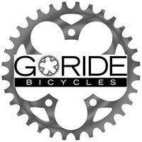 Goride Bicycles