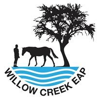 Willow Creek EAP