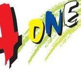 A-One Screen Printers