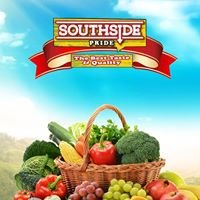 Southside Distributors Limited