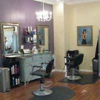 Visage Salon