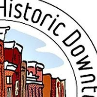 Downtown Nokomis Association