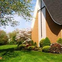 Faith Lutheran Church of East Hartford
