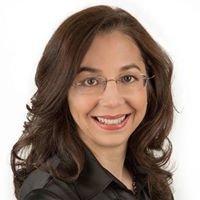 Lisa Sammataro Group - Bergen County Real Estate Specialist