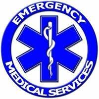 Pana Ambulance