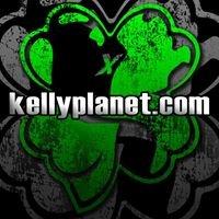 KellyPlanet.com