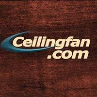 CeilingFan.com.