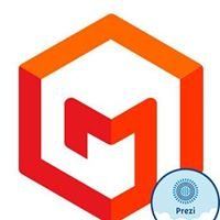 Metatron Ltd.