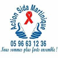 """Action Sida Martinique """"Nous sommes plus forts ensemble"""""""