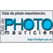Club de Photo Mauricien inc.
