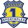 Route1 SportsPlex
