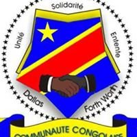 Congolese Community of Dallas Fort Worth