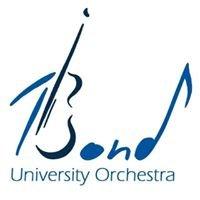 Bond University Orchestra