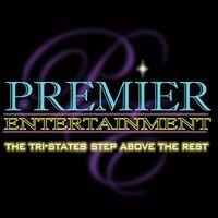 Premier Entertainment