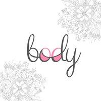 Body.Sklep.pl