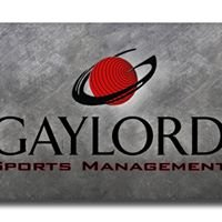 Gaylord Sports Management
