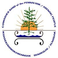 Cowasuck Band of the Pennacook Abenaki People