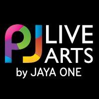 PJ Live Arts