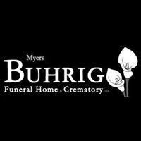Buhrig Funeral Home, Crematory & Celebration Center
