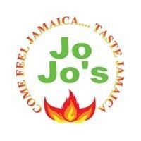 JOJO's Jerk Pit and More