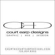 court earp designs