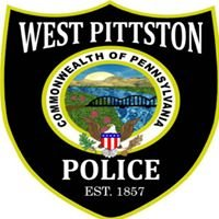 West Pittston Police Department