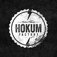 Hokum Factory