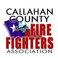 Callahan County Firefighters Association